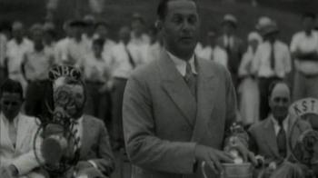USGA TV Spot, 'Golf's History' - Thumbnail 2