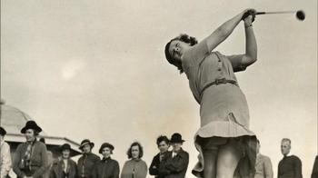 USGA TV Spot, 'Golf's History' - Thumbnail 3