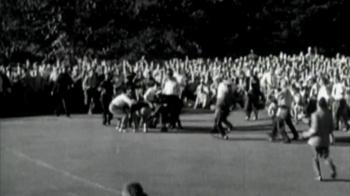 USGA TV Spot, 'Golf's History' - Thumbnail 4