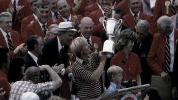 USGA TV Spot, 'Golf's History' - Thumbnail 5