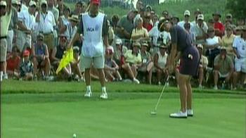 USGA TV Spot, 'Golf's History' - Thumbnail 6