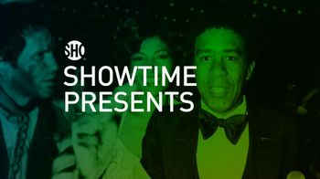 ShoDocs TV Spot, 'Richard Pryor: Omit the Logic' - Thumbnail 1