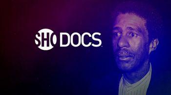 ShoDocs TV Spot, 'Richard Pryor: Omit the Logic' - Thumbnail 2