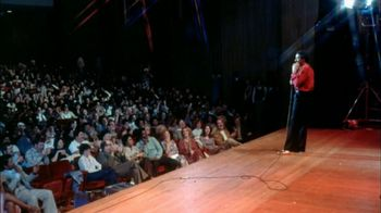 ShoDocs TV Spot, 'Richard Pryor: Omit the Logic' - Thumbnail 3
