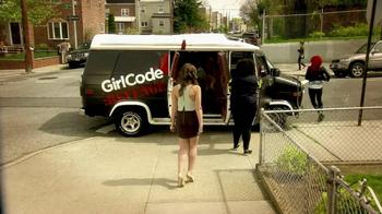Girl Code: Revenge Squad TV Spot, 'Ghosted' - Thumbnail 8