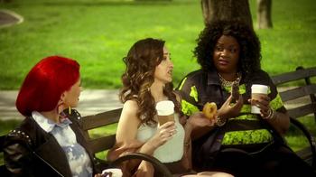 Girl Code: Revenge Squad TV Spot, 'Ghosted' - Thumbnail 1