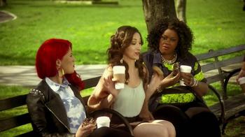 Girl Code: Revenge Squad TV Spot, 'Ghosted' - Thumbnail 3