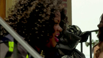 Girl Code: Revenge Squad TV Spot, 'Ghosted' - Thumbnail 7