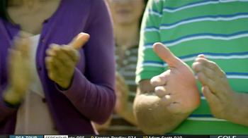 Chevron STEM Programs TV Spot, 'USGA' - Thumbnail 1