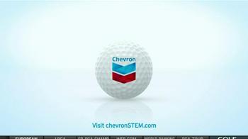Chevron STEM Programs TV Spot, 'USGA' - Thumbnail 10