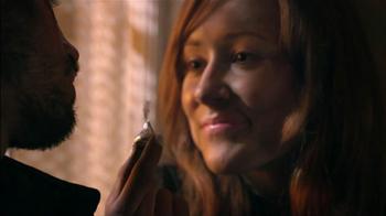 Hershey's Kisses TV Spot, 'Falling Skies' - Thumbnail 5