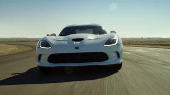 Street and Racing Technology TV Spot, 'Power' - Thumbnail 8
