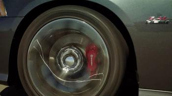 Street and Racing Technology TV Spot, 'Power' - Thumbnail 2