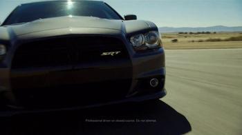 Street and Racing Technology TV Spot, 'Power' - Thumbnail 7
