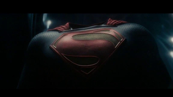 Man of Steel - Alternate Trailer 24