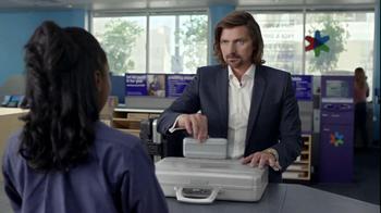 FedEx Ground TV Spot, 'Briefcase' - Thumbnail 7