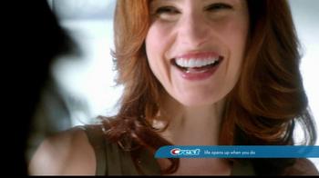 Crest 3D White TV Spot, 'Everyday Stains' - Thumbnail 9