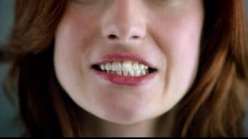 Crest 3D White TV Spot, 'Everyday Stains' - Thumbnail 4