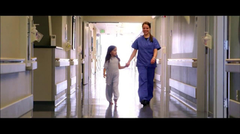 Children's Miracle Network Hospitals TV Spot, 'RE/MAX' - Thumbnail 7