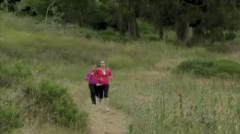 Coca-Cola Parks Contest TV Spot - Thumbnail 7