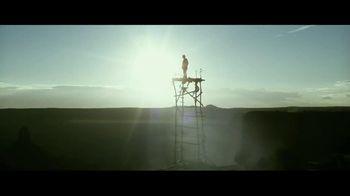 The Lone Ranger - Alternate Trailer 10