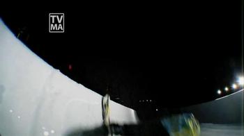 HBO Documentary Films TV Spot, 'Summer Series' - Thumbnail 1