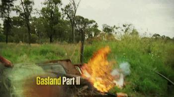 HBO Documentary Films TV Spot, 'Summer Series' - Thumbnail 3