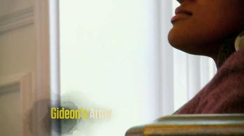 HBO Documentary Films TV Spot, 'Summer Series' - Thumbnail 7