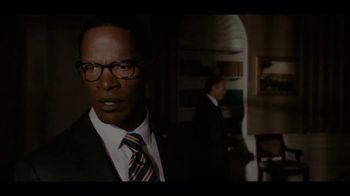 White House Down - Alternate Trailer 14