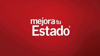 State Farm TV Spot, 'Estado de Sorpresa' Con Carlos Ponce [Spanish] - Thumbnail 10
