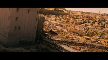 World War Z - Alternate Trailer 30