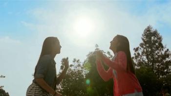 CenturyLink TV Spot, 'Gemelas' [Spanish] - Thumbnail 10