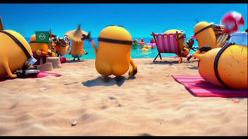 Despicable Me 2 - Alternate Trailer 19
