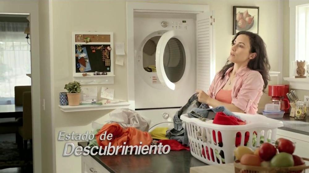 State Farm TV Commercial, 'Estado de Descubrimiento'