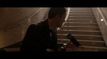 White House Down - Alternate Trailer 16