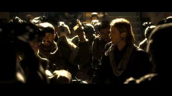 World War Z - Alternate Trailer 27