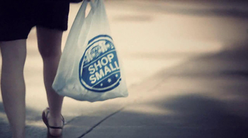 American Express TV Spot, 'Making Small Huge' Song by Avett Brothers - Thumbnail 6