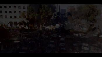 White House Down - Alternate Trailer 15