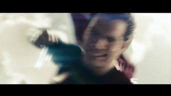 Man of Steel - Alternate Trailer 43