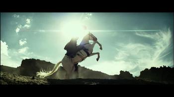 The Lone Ranger - Alternate Trailer 19