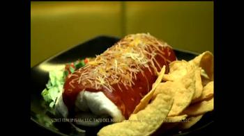 Taco Del Mar TV Spot, 'Tu TDM' [Spanish] - Thumbnail 6