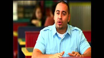 Taco Del Mar TV Spot, 'Tu TDM' [Spanish] - Thumbnail 2