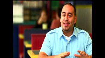Taco Del Mar TV Spot, 'Tu TDM' [Spanish] - Thumbnail 3