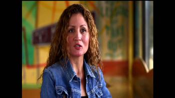 Taco Del Mar TV Spot, 'Tu TDM' [Spanish] - Thumbnail 4