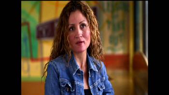Taco Del Mar TV Spot, 'Tu TDM' [Spanish] - Thumbnail 5