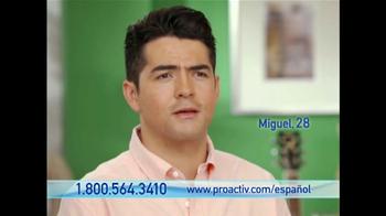 Proactiv TV Spot, 'Marcas' Con Maite Perroni [Spanish] - Thumbnail 7