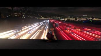 Turbo - Alternate Trailer 6