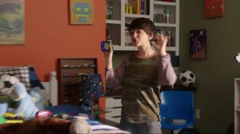 Xfinity Internet TV Spot, 'Como Hacer Asombroso un dia Limpieza' [Spanish] - Thumbnail 4