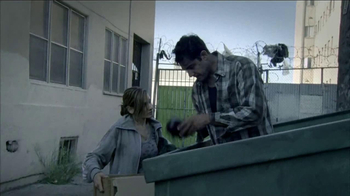 Volunteers of America TV Spot, 'Helping Others' - Thumbnail 5