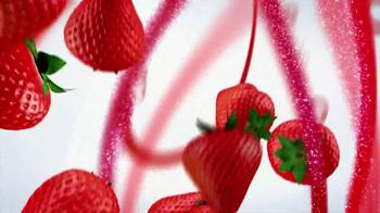 Dailys Cocktails Strawberry Daiquiri TV Spot - Thumbnail 5